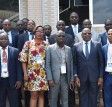 Ministère des Transports : les Responsables Informatiques mutualisent de leurs ressources