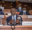Transport / Projet de budget 2021 : Amadou Koné mise dans l'investissement