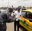 Lutte contre le Covid19 / Le Ministère des Transports en croisade dans les gares routières