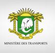 Communiqué du Ministre des Transports relatif à la sécurité routière pour la période des fêtes de fin d'année 2019