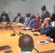 Le mot d'ordre de grève des transporteurs d'hydrocarbures levé (déclaration)