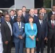 Secteur maritime: ouverture à Abidjan de la Conférence internationale du G7++