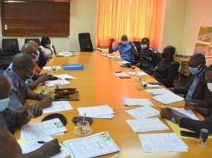 Sécurité routière / La commission de retrait de permis de conduire reprend du service avec 44 comparutions