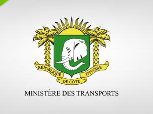 Suspension de vols et d'arrivées de bateaux de passagers