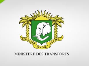 Communiqué du Ministère des Transports relatif au déplacement par voie aérienne