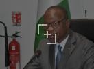 Métro d'Abidjan le Ministre Amadou Koné à Paris pour finaliser les discussions