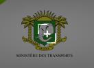 Communiqué du Ministère des transports - travaux de la commission technique de retrait de permis de conduire