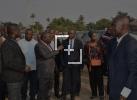 Koumassi / Bientôt une nouvelle gare routière pour désengorger le VGE