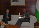 Transport aérien / Corsair veut développer sa présence en Côte d'Ivoire