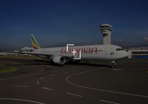 Abidjan-Newark (Usa) : Un vol paisible de 10h pour 8282 kilomètres