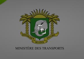 Communiqué - activités de moto-taxis
